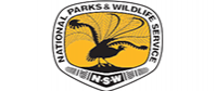 Wyrrabalong National Park