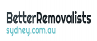 Cheap Removalists Sydney